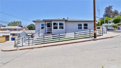 4146 W Avenue 42, Eagle Rock, CA 90065 - MLS#: IV21144153