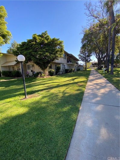 64 N Center Street, Redlands, CA 92373 - MLS#: IV21145560