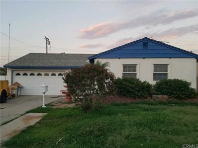 5245 Rutland Avenue, Riverside, CA 92503 - MLS#: IV21145985