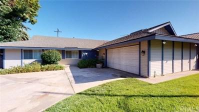 11490 Gramercy Place, Riverside, CA 92505 - MLS#: IV21148961
