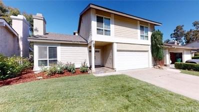 23921 Live Oak Drive, Mission Viejo, CA 92691 - MLS#: IV21150340