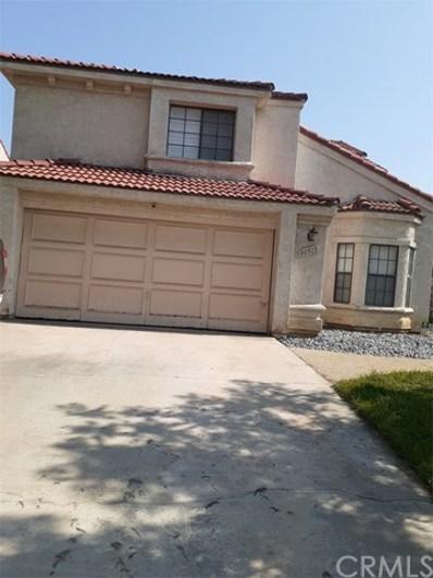 30515 Independence Avenue, Redlands, CA 92374 - MLS#: IV21151929