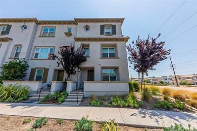 15874 Ellington Way, Chino Hills, CA 91709 - MLS#: IV21154422