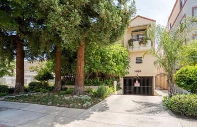 11050 Riverside Drive UNIT 102, Toluca Lake, CA 91602 - MLS#: IV21158811