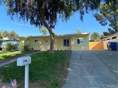 6610 Duke Street, Riverside, CA 92506 - MLS#: IV21159119