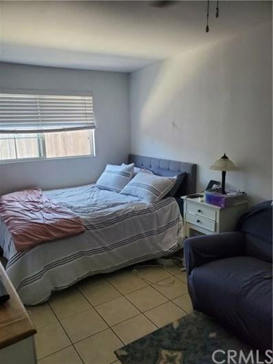 35050 Avenue C, Yucaipa, CA 92399 - MLS#: IV21160322