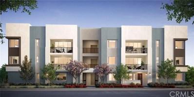 11035 Aspire Drive, Rancho Cucamonga, CA 91730 - MLS#: IV21164013