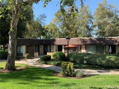 8809 Amigos Place, Riverside, CA 92504 - MLS#: IV21173230