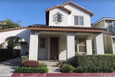 1835 Redfield Road, Riverside, CA 92507 - MLS#: IV21179436
