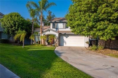 5534 Applecross Drive, Riverside, CA 92507 - MLS#: IV21182177