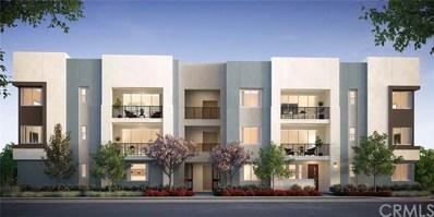 11027 Aspire Drive, Rancho Cucamonga, CA 91730 - MLS#: IV21189171