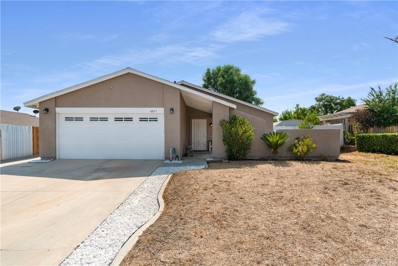 6851 Eagle Rock Drive, Riverside, CA 92505 - MLS#: IV21195870