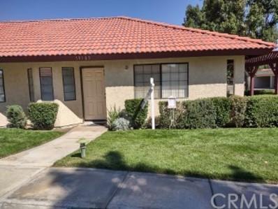 19183 Elm Drive, Apple Valley, CA 92308 - MLS#: IV21202263