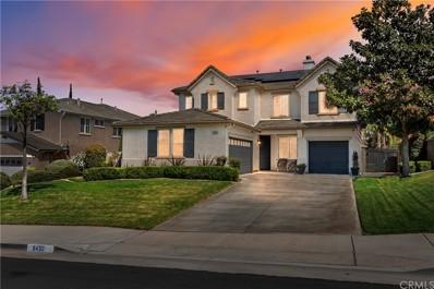 8430 Portland Street, Riverside, CA 92508 - MLS#: IV21203850