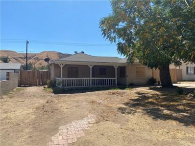 1477 Kendall Drive, San Bernardino, CA 92407 - MLS#: IV21204399