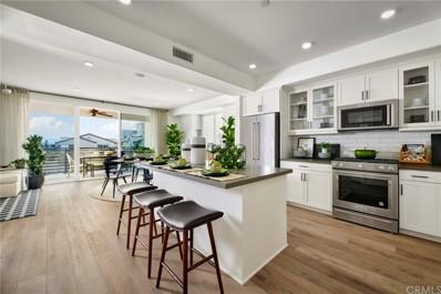 11051 Aspire Drive, Rancho Cucamonga, CA 91730 - MLS#: IV21207701