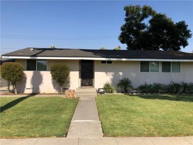 4135 Wheeler Street, Riverside, CA 92503 - MLS#: IV21207782