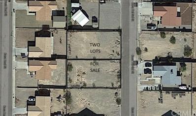 2032 Casa Del Sol Street, Needles, CA 92363 - MLS#: JT16072149