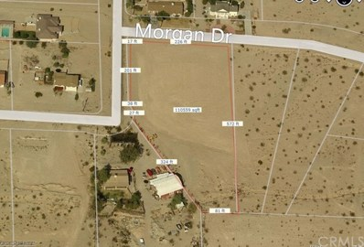 193 Morgan, Needles, CA 92363 - MLS#: JT16131309
