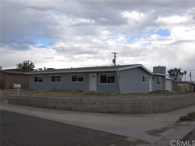 2001 Rio Vista, Needles, CA 92363 - MLS#: JT17026767