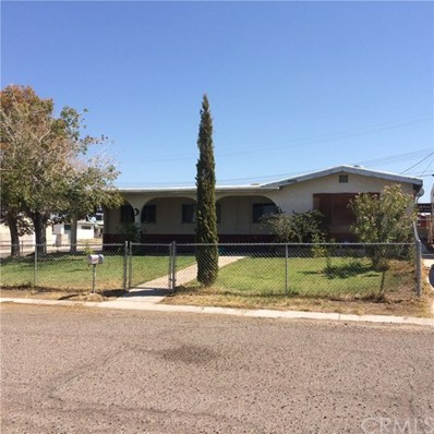 2000 Luna Vista, Needles, CA 92363 - MLS#: JT17166636