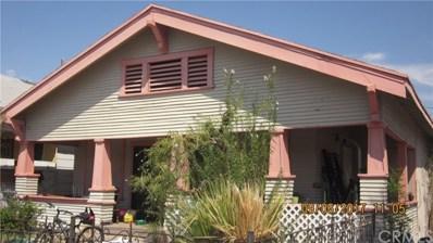 618 Acoma Street, Needles, CA 92363 - MLS#: JT17200834