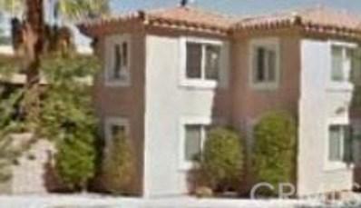 2160 N Junipero Avenue, Palm Springs, CA 92262 - MLS#: JT18006461
