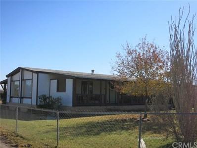 133 Safari Drive, Needles, CA 92363 - MLS#: JT18008723