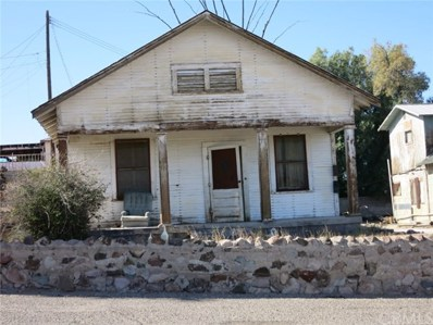 412 E Street, Needles, CA 92363 - MLS#: JT18030336