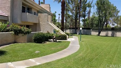 32505 Candlewood Drive UNIT 59, Cathedral City, CA 92234 - MLS#: JT18100608
