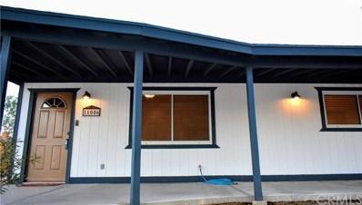 11006 Knobb Avenue, Morongo Valley, CA 92256 - MLS#: JT18140615