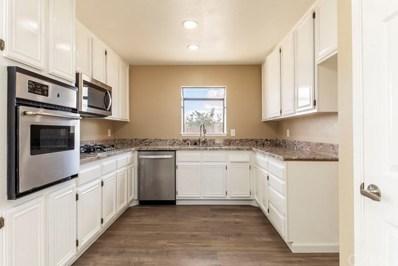 5921 El Dorado Avenue, Yucca Valley, CA 92284 - MLS#: JT18249579