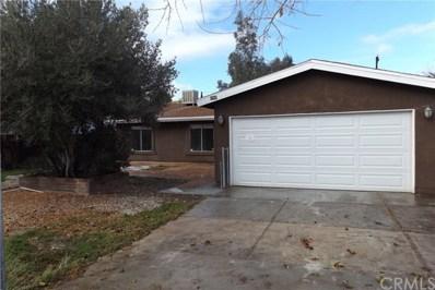 6966 Tamarisk Avenue, Yucca Valley, CA 92284 - MLS#: JT18287733