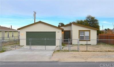 6357 Hermosa Avenue, Yucca Valley, CA 92284 - MLS#: JT18287964