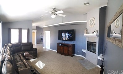 58143 Pimlico Street, Yucca Valley, CA 92284 - MLS#: JT19006068