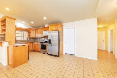 57655 Pueblo, Yucca Valley, CA 92284 - MLS#: JT19021341