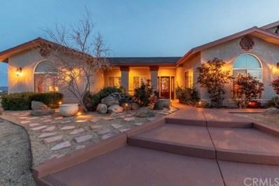 5246 Grand Avenue, Yucca Valley, CA 92284 - MLS#: JT19062772