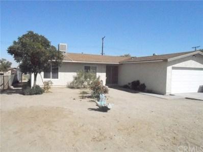 6357 Del Monte Avenue, Yucca Valley, CA 92284 - MLS#: JT19214227