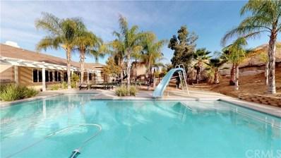 26135 La Piedra Road, Menifee, CA 92584 - MLS#: JT19273079
