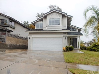6273 Gamay Court, Rancho Cucamonga, CA 91737 - MLS#: JT20077963