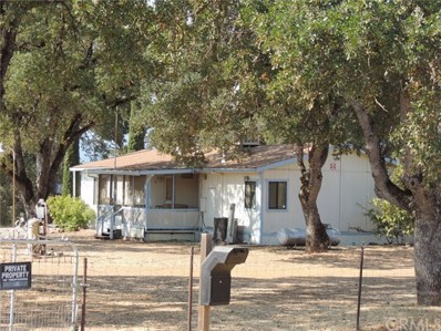 4375 Moss Avenue, Clearlake, CA 95422 - MLS#: LC17221999