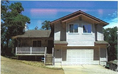 12974 Hill Street, Clearlake, CA 95422 - #: LC18193252