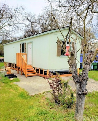 7665 Cache Creek Way UNIT 2, Clearlake, CA 95422 - MLS#: LC19076821