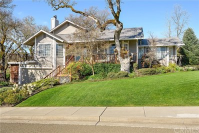 1795 Mikes Way, Lakeport, CA 95453 - MLS#: LC19078806