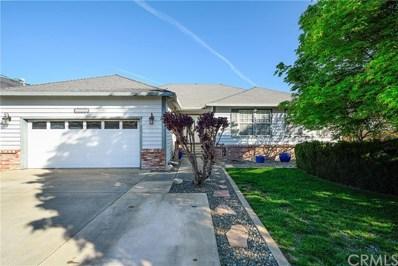 19080 Spyglass Road, Hidden Valley Lake, CA 95467 - MLS#: LC19085413