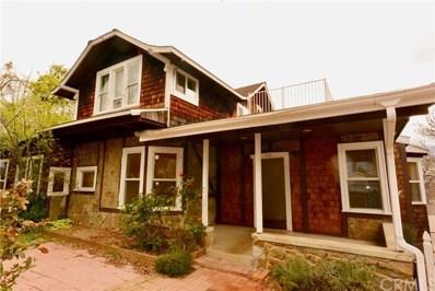 770 3rd Street, Lakeport, CA 95453 - MLS#: LC19143608