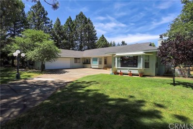 1679 Mcmahon Road, Lakeport, CA 95453 - MLS#: LC19152708