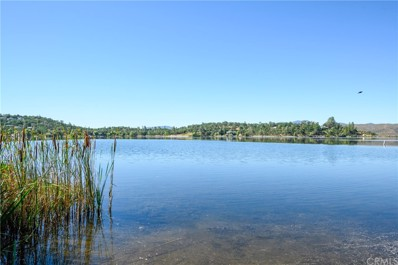 18563 North Shore Drive, Hidden Valley Lake, CA 95467 - MLS#: LC19165205