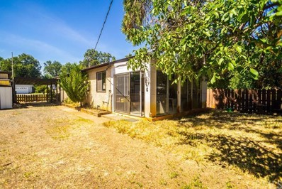 1025 Compton Street, Lakeport, CA 95453 - MLS#: LC19174207