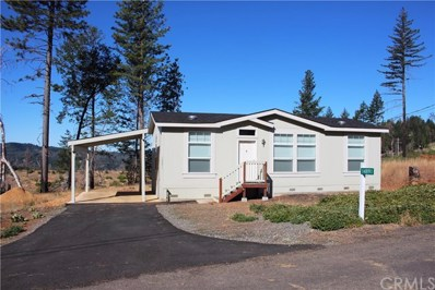 14891 Grouse Road, Cobb, CA 95426 - MLS#: LC19215173